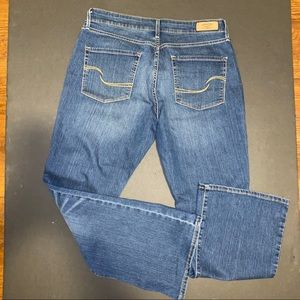 Signature by Levi Strauss Jeans - Signature Levi Strauss modern boot cut. NWOT.
